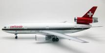 Swissair McDonnell Douglas DC-10-30 HB-IHH
