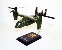V-22 HMX GREENSIDE 1/48