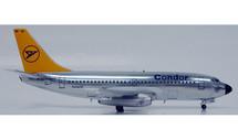 Condor Boeing 737-200