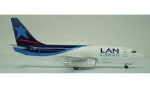 LAN Airlines Boeing B737