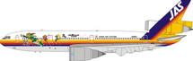 JAS DC-10