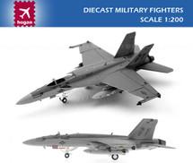 """F/A-18E US Navy VFA-27 """"Royal Maces"""", CVW-5, Navel Air Facility Atsugi, Japan"""