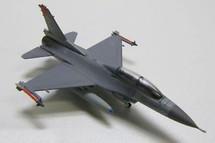 F-16B Blk 20 ROCAF Hualien AFB, 12th TRG, ROCAF Serial Number: 6830