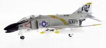 F-4B USN, VF-84 (Jolly Rogers)