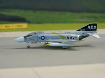 F-4B USN, VF-84 (Jolly Rogers), CVW-7