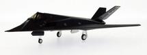 """F-117A USAF Holloman AFB, 49th FW """"Forty Niners"""" 8th FS """"Black Sheep"""""""