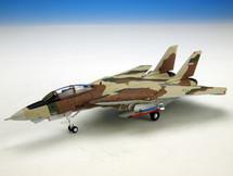 F-14A US Navy Naval Fighter Weapon School, NAS Miramar CA, TOPGUN IRANIAN IRIAF Scheme