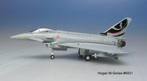 EF 2000 Stormo dell'Aeronautica Militare, Grosseto, (Italian Air Force)