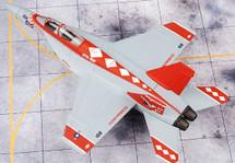 F/A-18F Super Hornet USN VFA-102 Diamondbacks, NF102, Japan
