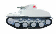 KMDB T-40 Soviet Army, USSR