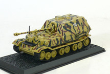 "Sd.Kfz.184 Panzerjaeger Tiger (P) ""Elefant"""