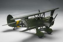 Henschel 123