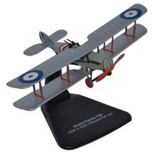 F.2B A Flight, 2 Squadron, Royal Flying Corps