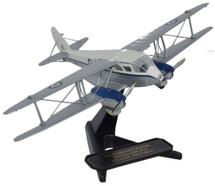Dragon Rapide Classic Air Force, G-AIDL