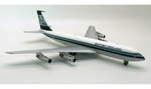 British Midland Boeing B707