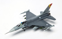 F-16A Fighting Falcon 401st TFW, 26th TFG, Hualian AFB, ROCAF