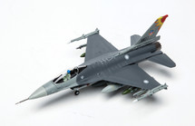 F-16A Fighting Falcon 401st TFW, 26th TFG