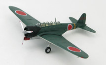 """B5N1 Kate Aircraft Carrier """"Ryujo"""" Flying Group, 1942"""