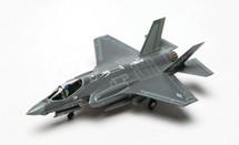F-35A Lightning II JSF USAF 58th FS Gorillas, #08-0746