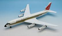 Alaska Airlines Convair 880M (22M-21) N8477H