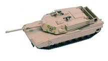 M1 Abrams USMC 1st Marine Div, Iraq
