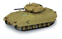 M3 Bradley U.S. Army, Iraq, 1990-91
