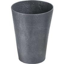 Iron Vase, Large Authentic Models