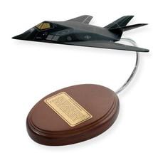 F-117A Blackjet (USAF) Mastercraft Models