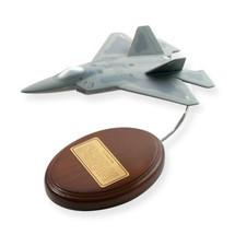 F-22 Raptor Mastercraft Models