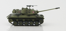 M41A3 Walker Bulldog Austrian Army