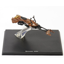 Imperial Speeder Bike Star Wars Collection by De Agostini