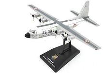 C-130H Hercules – 50º Gruppo, 46º Aerobrigata Trasporti