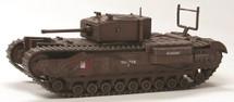 """Churchill Mk III """"Blossom"""""""