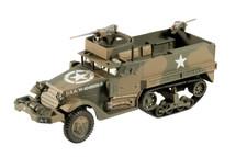 M3 Half-Track US Army