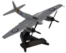 Hornet F.Mk 3 RAF, National Air Races 1949
