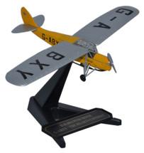 DH.80A Puss Moth G-ABXY