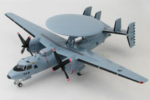 E-2C Hawkeye 111 Squadron, RSAF, Tengah Air Base