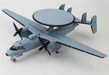 E-2C Hawkeye 942, Israeli Defense Force