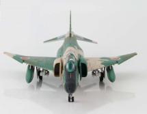 F-4EJ Kai JASDF 501st Hikotai, #57-6371, Hyakuri AB, Japan