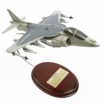 AV-8B Harrier Mastercraft Models