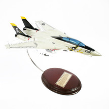 F-14A Tomcat Jolly Rogers Mastercraft Models