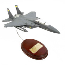 F-15E Strike Eagle (335TH TFS) Mastercraft Models