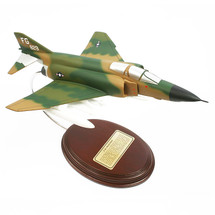 F-4C Phantom Mastercraft Models