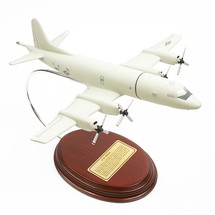 P-3C Orion Mastercraft Models
