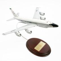 RC-135S Combat Sent w/ CFM Engines Mastercraft Models