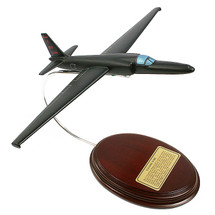 U-2 Long Nose Mastercraft Models