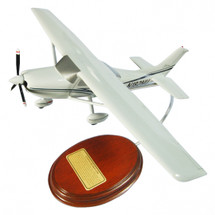 Cessna Model 182 Skylane Mastercraft Models