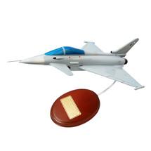 Eurofighter Typhoon United Kingdom Mastercraft Models