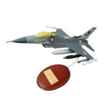 F-16 Falcon US Air Force A Mastercraft Models