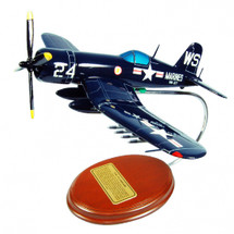 F4U-5 Corsair Death Rattlers Mastercraft Models
